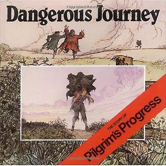 Gefährliche Reise