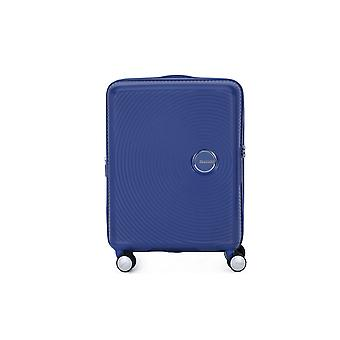 American tourister 001 soundbox spinner 5520 txa borse