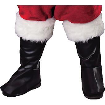 Bottes de Santa