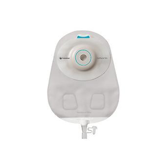 Urostomy Sensura Mio Convex Midi 16822 10Xstart