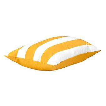 Gardenista® Stripe Mustard Design 12x20