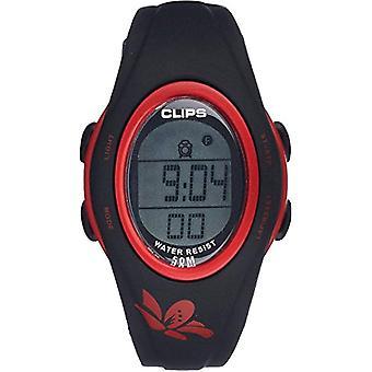 Clips Watch Boys Ref. 539-1000-74
