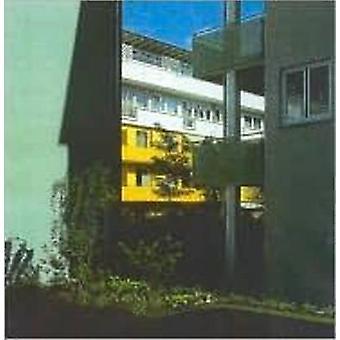 Wohnquartier Freischutzstasse - Munchen by Oliver G. Hamm - 978393069