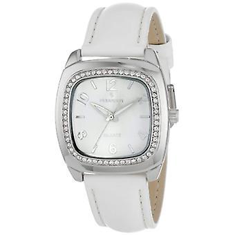Peugeot Watch Woman Ref. 304WT