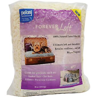 Forever Loft Fiber Fill-16oz FLOFT16