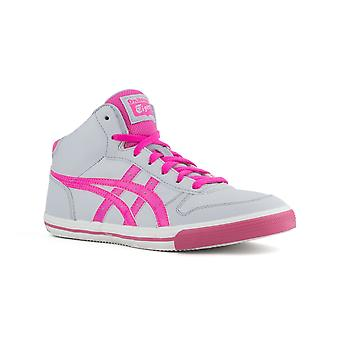 Shoes Onitsuka Tiger Aaron MT GS - girl