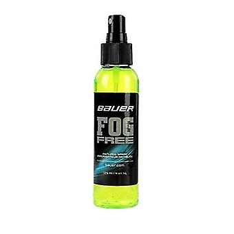 BAUER fog-free spray