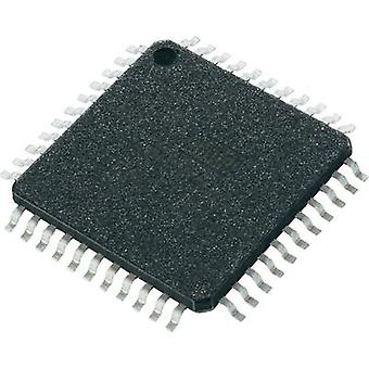 C-Control CPU PRO Mega 32 Chip Compatible with: C-Control Pro