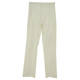 David Allan Cotton Formal  Pant Mens Style : Sussex
