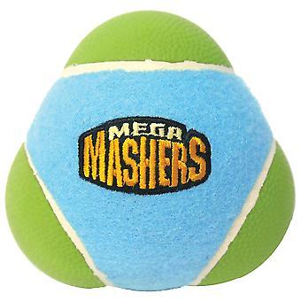 Mega Masher Orb Ball 3.5