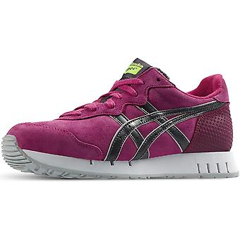 Onitsuka Tiger X-Caliber D4M8L-3416 Womens sneakers