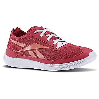 Reebok Sport Ahead Action M47823 universal all year women shoes
