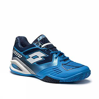 Lotto stratosphere II Cly S7290 men's tennis shoes