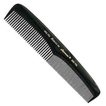 Hercules Peine 603 / 7 7 Lady    (Woman , Hair Care , Combs and brushes , Combs)