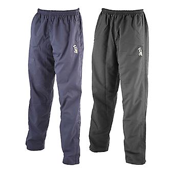 Kookaburra Training Trousers 2X Large Blue