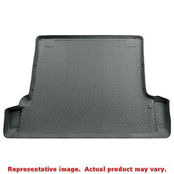 Grey Husky Liners # 25762 Classic Style Cargo Liner   FITS:TOYOTA 2003 - 2009 4