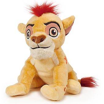 Quiron Plush Toy 17 Cm (Toys , Preschool , Dolls And Soft Toys)