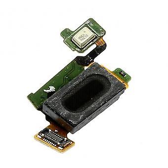 Samsung Galaxy S6 speaker module flex