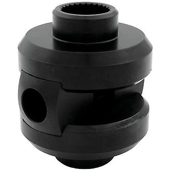 Allstar ALL68162 10-Bolt Differential with 8.2