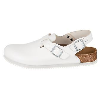 Birkenstock Tokio Wei 061136   men shoes