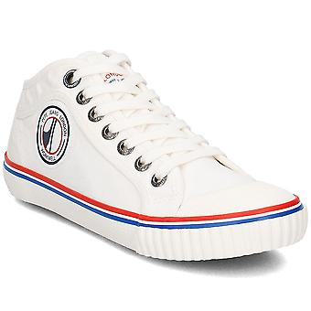 Pepe Jeans Industry Road PBS30300801 universal  kids shoes