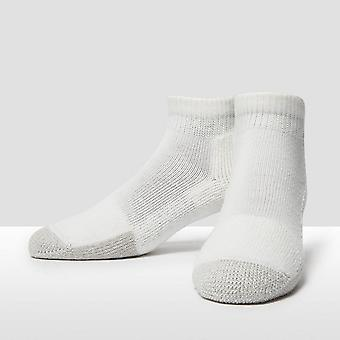 Thorlo TMX Unisex Tennis Socks
