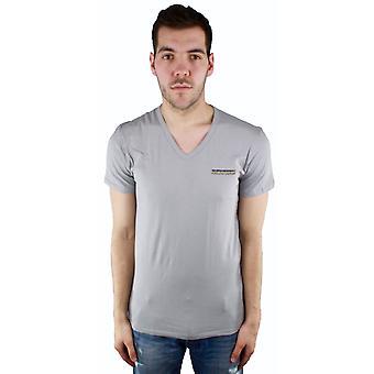 Roberto Cavalli GSK601 JT016 04879 T-Shirt