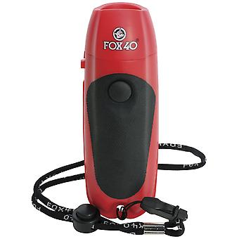 Fox 40 Electronic Whistle