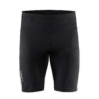Craft Mens Mind Short Tights