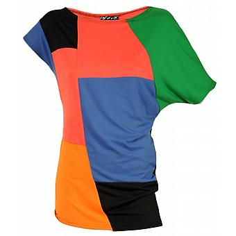 Waooh - Fashion - Tunic / Special Tee Shirt