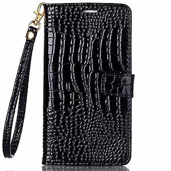 Mobile phone case for Samsung Galaxy S8 +