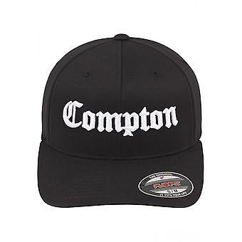 Urban classics Cap Compton Flexfit