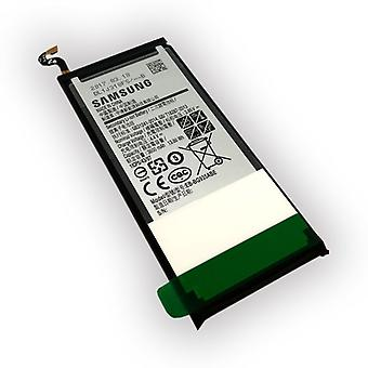 Samsung Galaxy S7 edge G935 G935f battery GH43-04575B EB-BG935ABE