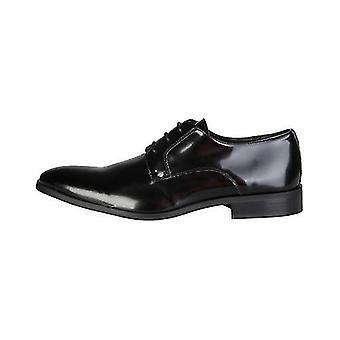 Gemaakt In Italië schoenen Casual Made In Italy - Florent_Vernice 0000037532_0