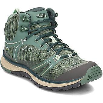 Keen Terradora Mid 1018525   women shoes