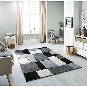Portland 8425 B Rechteck Teppiche moderne Teppiche