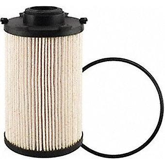 Hastings Filters FF1177 Fuel Filter Element