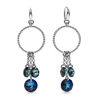 Earrings Pocono