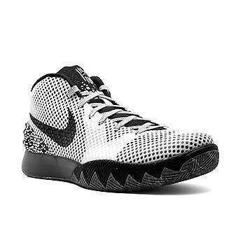 Kyrie 1 Bhm - 718820 - 100 - schoenen