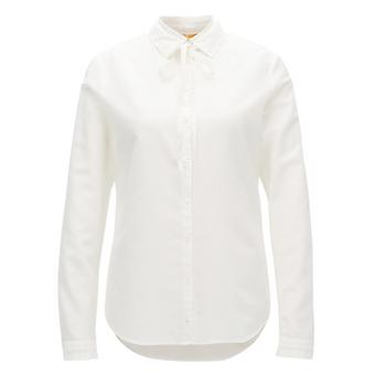 Boss Boss Casual   Cipai Womens Blouse