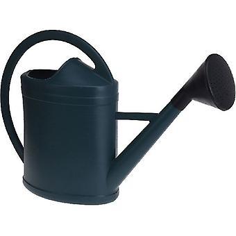 Gießen 11 Liter
