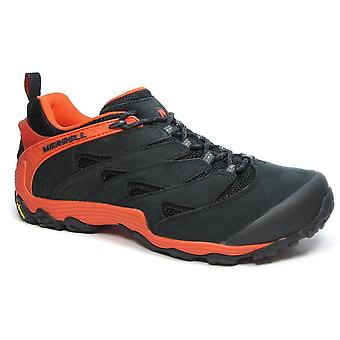Merrell kamæleon 7 vandring J18495 trekking mænd sko