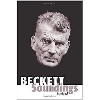 Beckett Soundings