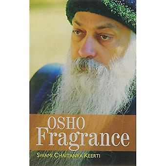 Osho Fragrance