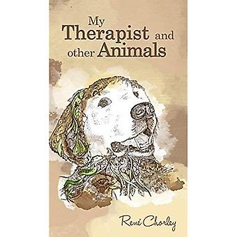 My Therapist and Other Animals
