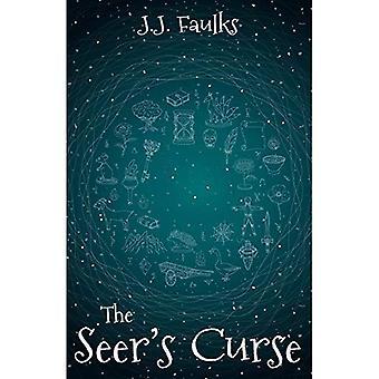 The Seer's Curse