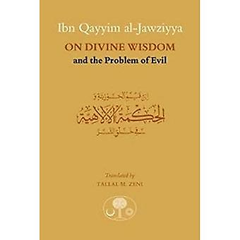 Ibn Qayyim al-Jawziyya on Divine Wisdom and the Problem of Evil