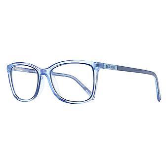 Nur Cavalli optischen Rahmen 56 084 JC0530