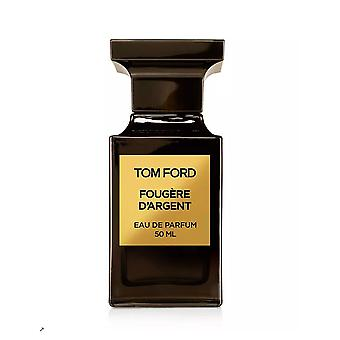 Fougere D'argent by Tom Ford Eau De Parfum 1.7oz/50ml Spray New In Box