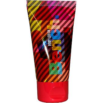 Banco mujer Body Lotion 50ml